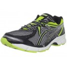 Asics Gel-Equation® 6 Men's Running Shoes