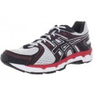 Asics Gel-Oracle Men's Running Shoes