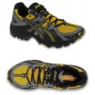 Asics Gel-Arctic® 4 Wr Men's Running Shoes