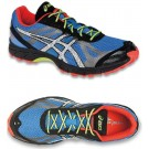 Asics Gel-Fujiracer Men's Running Shoes