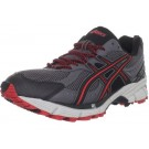 Asics Gel-Kahana® 6 Men's Running Shoes