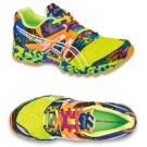 Asics Gel-Noosa Tri™ 8 Men's Running Shoes