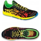 Asics Gel-Noosafast Men's Running Shoe