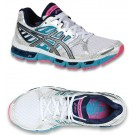 Asics Gel-Cirrus33™ 2 Women's Running Shoes