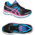 Asics Gel-Excel33™ 2 Women's Running Shoes