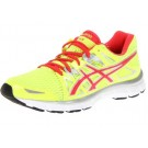 Asics Gel-Blur33™ 2.0 Women's Running Shoes