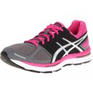 Asics Gel-Neo33™ 2 Women's Running Shoes