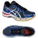 Asics Gel-Kayano® 19 Women's Running Shoes