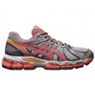 Asics Gel-Nimbus® 15 Women's Running Shoes