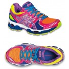 Asics Gel-Nimbus® 14 Women's Running Shoes