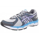 Asics Gel-Oracle Women's Running Shoes