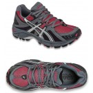 Asics Gel-Arctic® 4 Wr Women's Running Shoes