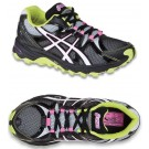 Asics Gel-Scout Women's Running Shoes