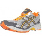 Asics Gel-Kahana® 6 Women's Running Shoes