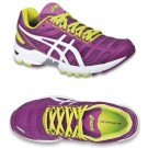 Asics Gel-Ds Trainer® 18 Women's Running Shoes
