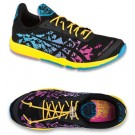 Asics Gel-Noosafast Women's Running Shoe