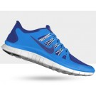 Nike Free 3.0 Hybrid Id Men's Running Shoe