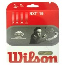 Wilson Nxt Tennis Strings 16G