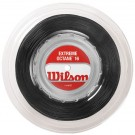 Wilson Extreme Octane Tennis Strings Reel 16G
