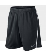 "Nike Men's Power Knit 9"" Tennis Shorts"