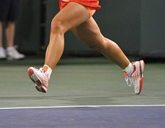 Best tennis shoes women Clothing stores online