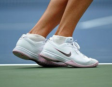 Best Tennis Shoes Reviews