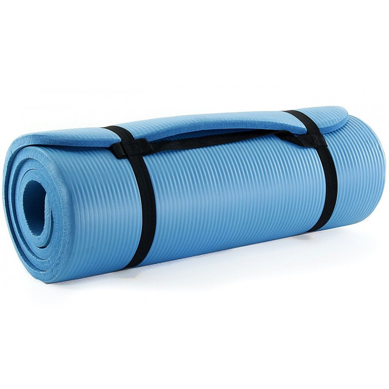 Thickest Yoga Mat Berry Blog