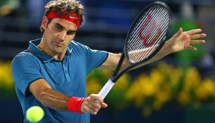 140228142134-roger-federer-7-single-image-cut