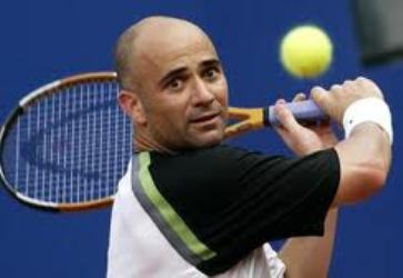[Image: Andre-Agassi.jpg]