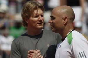 Andrew-Agassi-and-Jim-Courier-300x199