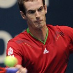 Andy-Murray_Semi_Thai Open