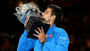 Australian Open draw preview and predictions