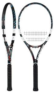 BPARPD12 1 175x300 Babolat Tennis Rackets Reviews   Best Babolat Racquets