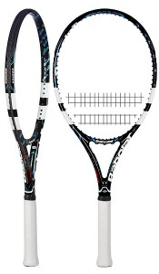 BPD12 1 175x300 Babolat Tennis Rackets Reviews   Best Babolat Racquets