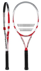 BPSGT 1 175x300 Babolat Tennis Rackets Reviews   Best Babolat Racquets