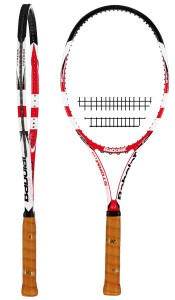 BPSLtd12 1 175x300 Babolat Tennis Rackets Reviews   Best Babolat Racquets