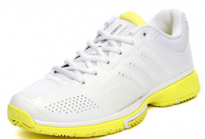 Barricade70Women 300x203 Best Tennis Shoes Reviews   Nike, Adidas, Babolat Tennis Shoes