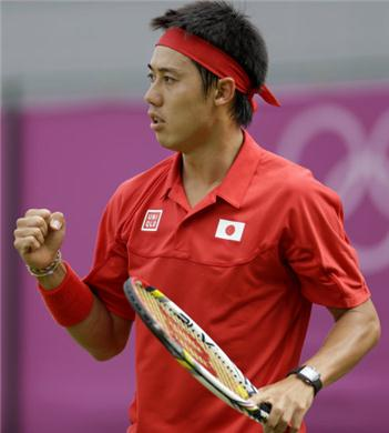 Bernard-Tomic-loses-to-Kei-Nishikori-in-the-opening-round-London-Olympics-176020