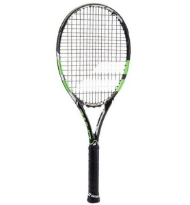 Best Babolat racket 2017 reviews for advanced tennis players