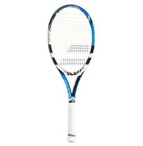 Best Babolat rackets 2017 reviews