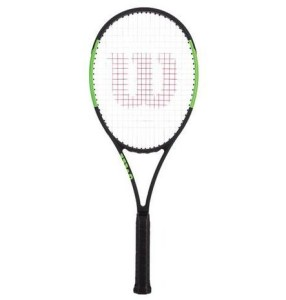 Best Wilson Racquets 2017 reviews