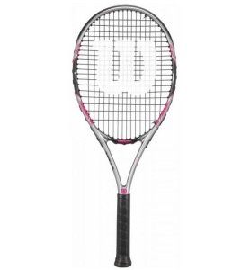 Best Wilson racquets 2017 for beginners