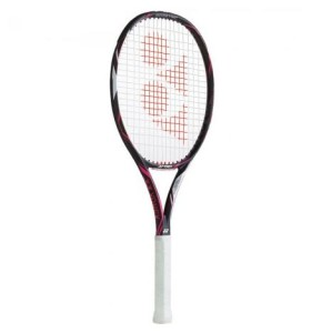 Best Yonex racquets 2017 for beginners