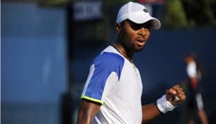 Donald Young ATP Tour