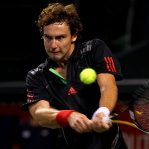 Ernests-Gulbis-InACTION-111005G80