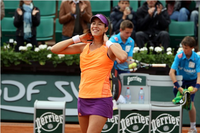 french open 2018 dates