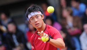 Kei-Nishikori-HD_wallpaper