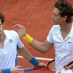 Murray-Berdych