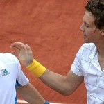 Murray-Berdych_1647188i