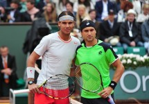 Roger Federer vs Jo-Wilfried Tsonga Preview – ATP Monte ...